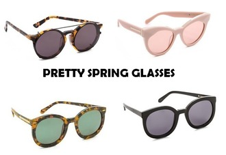 sunglasses karen walker pink black leopard print fashion fashion blogger potd ootd spring spring glasses spring look summer pink sunglasses leopard sunglasses karen walker sunglasses summer glasses