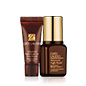 Double Wear | Estee Lauder Official Site