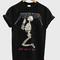 Yeezus god wants you unisex tshirt - stylecotton
