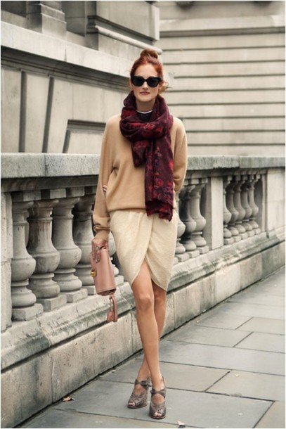 NEW CLUBMASTER - mytheresa.com | Luxury Fashion for Women | Designer clothing, shoes, bags