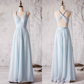 dress,prom,prom dress,sky blue,maxi dress,pastel,pastel dress,pastel blue,pastel blue dress,special occasion dress,bridesmaid,long dress,long bridesmaid dress,pretty,love,lovely,cool,wow,amazing,chic,cute,vogue,cute dress,long prom dress,evening dress,event,long evening dress,fabulous,gorgeous,beautiful,trendy,girly,girl,fashion,fashion vibe,maxi,light,long,backless,backless dress,women,vintage,sexy,sexy dress