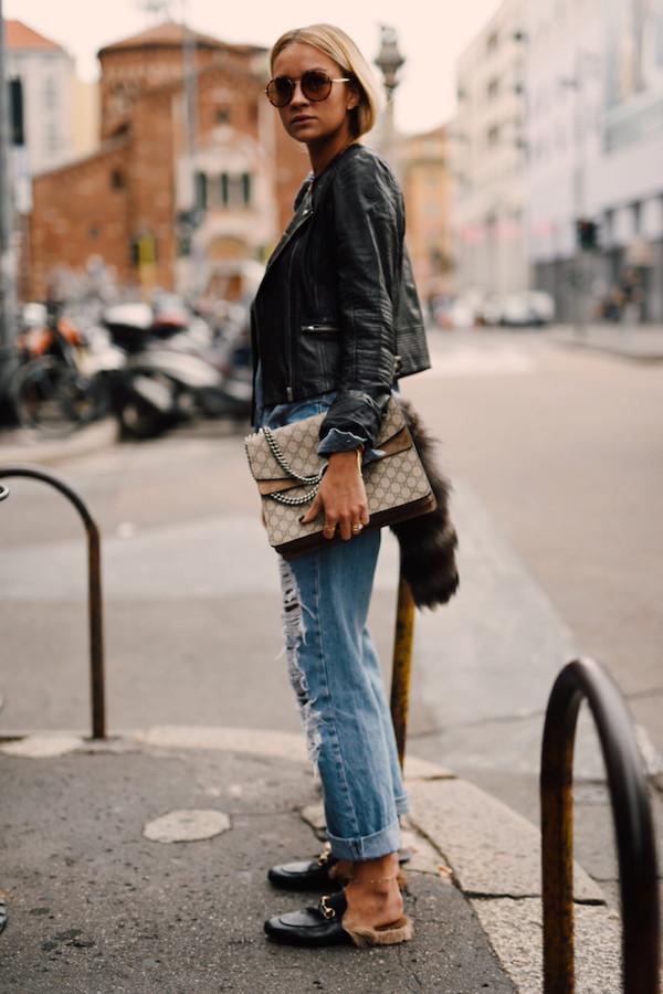 Levi's vintage jeans damen