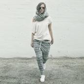 pants,sweatpants,printed pants,casual,funny,print