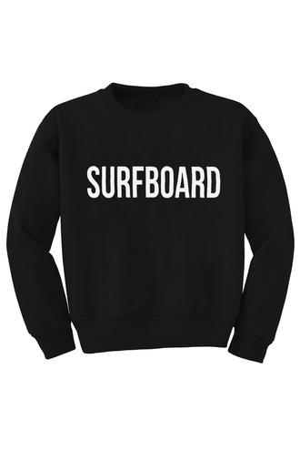 sweater beyonce surfboard sweater beyonce surfboard jumper beyonce surfboard black jumper beyonce surfboard black sweater celebrity surfboard sweater beyonce beyonce and jay z beyonce sweatshirt surfboard jumper