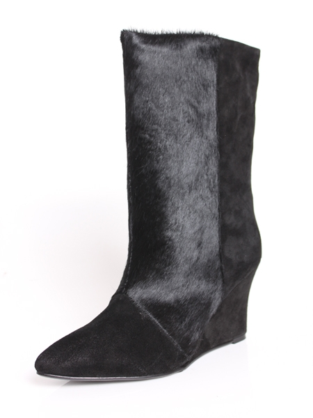 Womens Ankle Boots and Booties  Payless