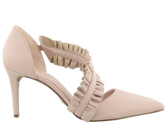 soft pink soft pink shoes