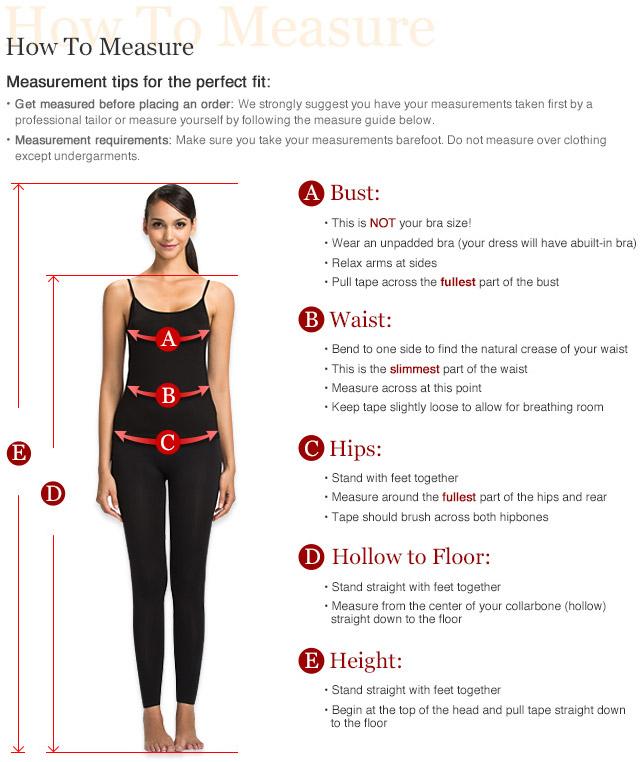 V-neck Column Chiffon Red Long Celebrity Dress - Promdresshouse.com