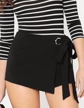skirt,girly,mini,mini skirt,black