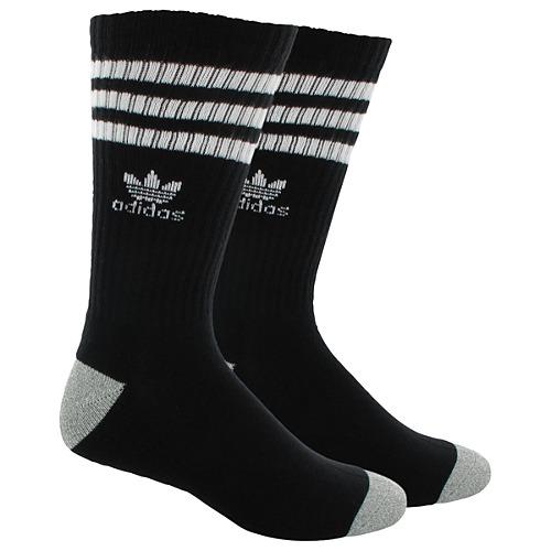 adidas Roller Crew Socks 1 PR