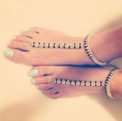 jewels,anklet,jewelry