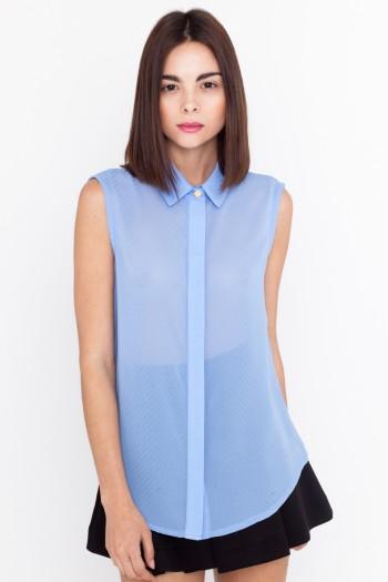 Camisas & Blusas para mujer | Fashion Pills