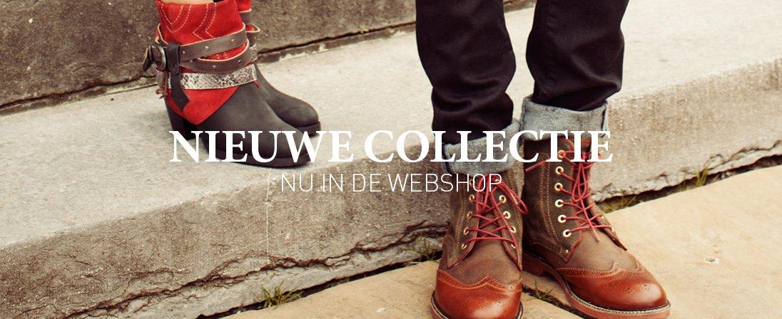 sacha schoenen online