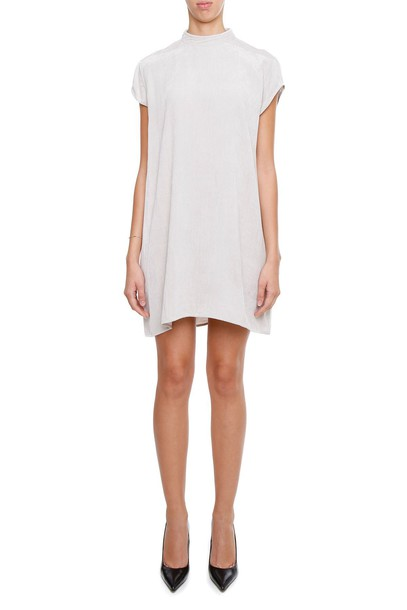 Rick Owens tunic top