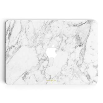 phone cover apple mac cosmetics marble case computer case