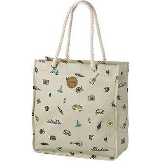 bag beach bag accessories tote bag