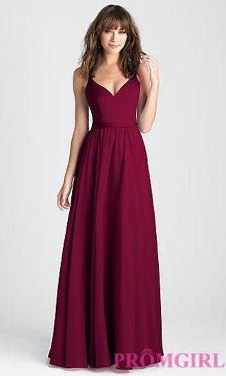 dress black dress long prom dress short sleeve dress
