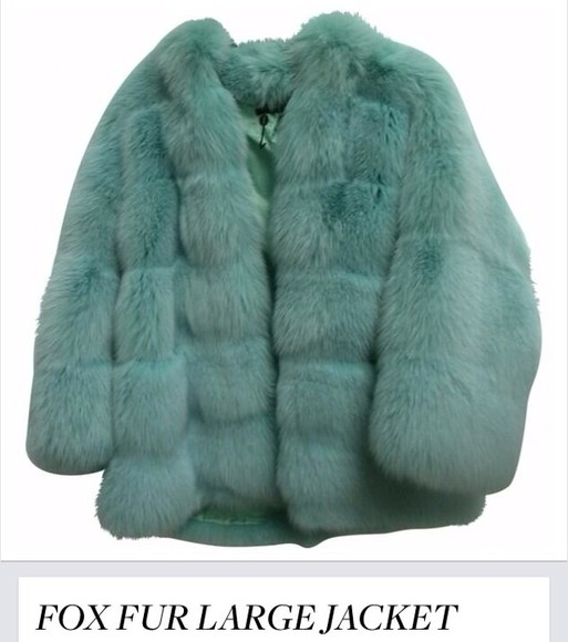 fur jacket faux fur faux fur coat jacket winter blue faux fur blue fur coat fur coat blue gucci faux fur jacket celebrity