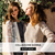 OVS | Abbigliamento online 2014 e Shopping online