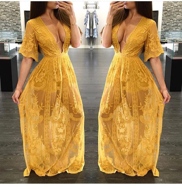 6e55e47e428 dress maxi romper romper dress gold maxi dress romper lace romper romper   dress  draped
