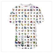t-shirt,yo prnt clothing,pokemon,pokemon tee,pokemon stuff,pokemon gear,pokeball,pokemon sweater,pokemon hoodie,Pokemon T shirt,pokemon clothes