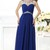 Blue Illusion Long Lace Prom Dresses UK KSP346 [KSP346] - £94.00 : Cheap Prom Dresses Uk, Bridesmaid Dresses, 2014 Prom & Evening Dresses, Look for cheap elegant prom dresses 2014, cocktail gowns, or dresses for special occasions? kissprom.co.uk offers various bridesmaid dresses, evening dress, free shipping to UK etc.