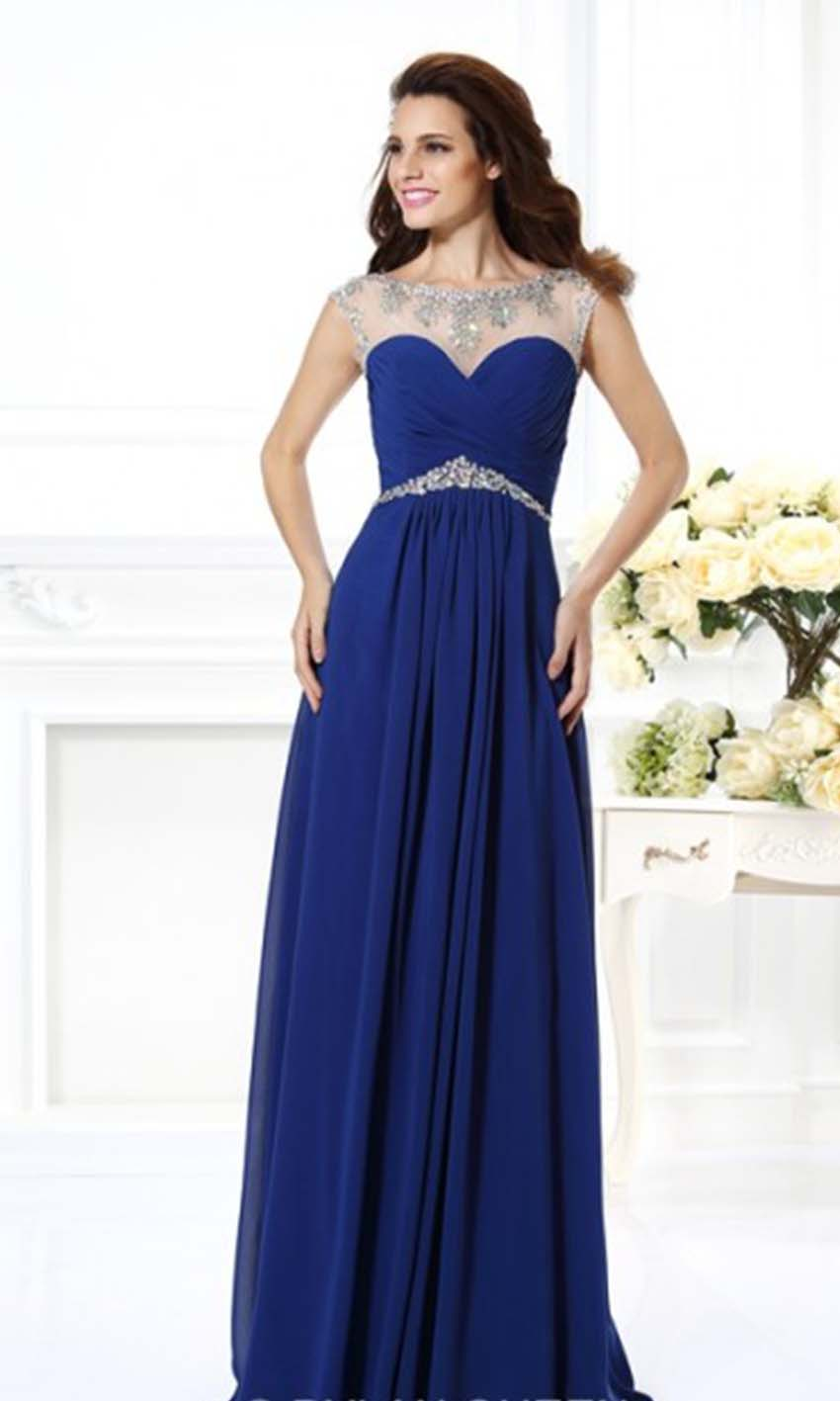 Blue illusion long lace prom dresses uk ksp346 ksp346 9400 blue illusion long lace prom dresses uk ksp346 ksp346 9400 cheap prom dresses uk bridesmaid dresses 2014 prom evening dresses look for cheap ombrellifo Image collections