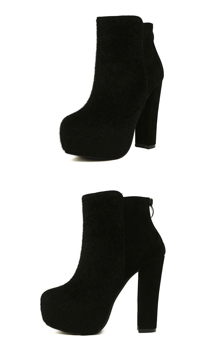 Sexy Boots - Buy Cheap Boots For Women Online Shopping