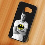 phone cover,music,one direction,liam payne,samsung galaxy cases,samsung galaxy s4,samsung galaxy s5 cases,samsung galaxy s6 case,samsung galaxy s6 edge case,samsung galaxy s6 edge plus case,samsung galaxy s7 cases,samsung galaxy s7 edge case,samsung galaxy s7 edge plus,samsung galaxy note case,samsung galaxy note 3,samsung galaxy note 4,samsung galaxy note 5,samsung galaxy note 7