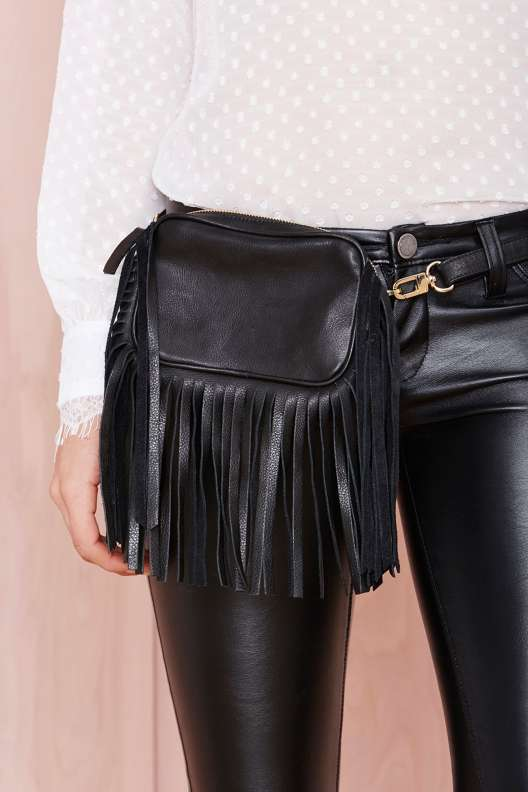 Shop crossbody bags, clutches & more at nasty gal