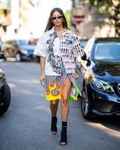 shoes,top,short,shirt,skirt,booties,peep toe boots,sunglasses