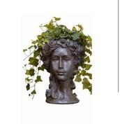 home accessory,plants,garden,green,godess