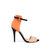 SANDALE BASIC - Chaussures - Femme - ZARA France