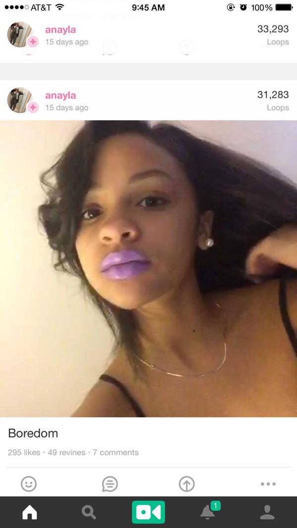 make-up lipstick lips