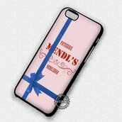 phone cover,movies,the grand budapest hotel,iphone cover,iphone case,iphone,iphone 4 case,iphone 4s,iphone 5 case,iphone 5s,iphone 5c,iphone 6 plus,iphone 6 case,iphone 6s case,iphone 6s plus cases,iphone 7 case,iphone 7 plus case