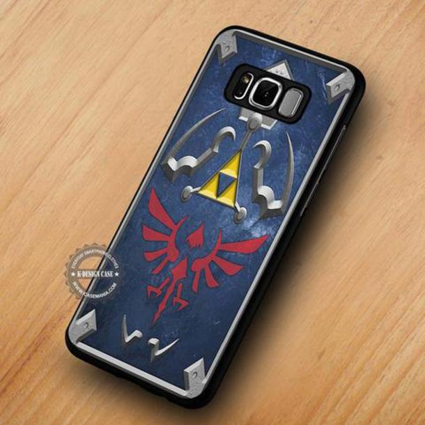 outlet store 1af65 5667d Get the phone cover for $20 at icasemania.com - Wheretoget
