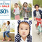 Clothes for women, men, kids and baby | free shipping on $50 | old navy | old navy