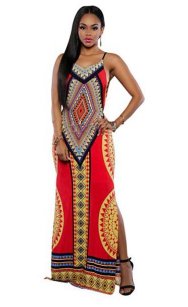 34b05365bc dress african skirt dashiki shirts dashiki dresses wholesale fashion dresses  dashiki long dress www.angellfashion