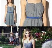 dress,pretty little liars