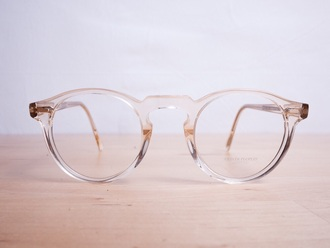 sunglasses transparent clear clear glasses clear sunglasses glasses transparent sunglasses transparent glasses