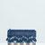 Tassels clutch - Women | MANGO USA