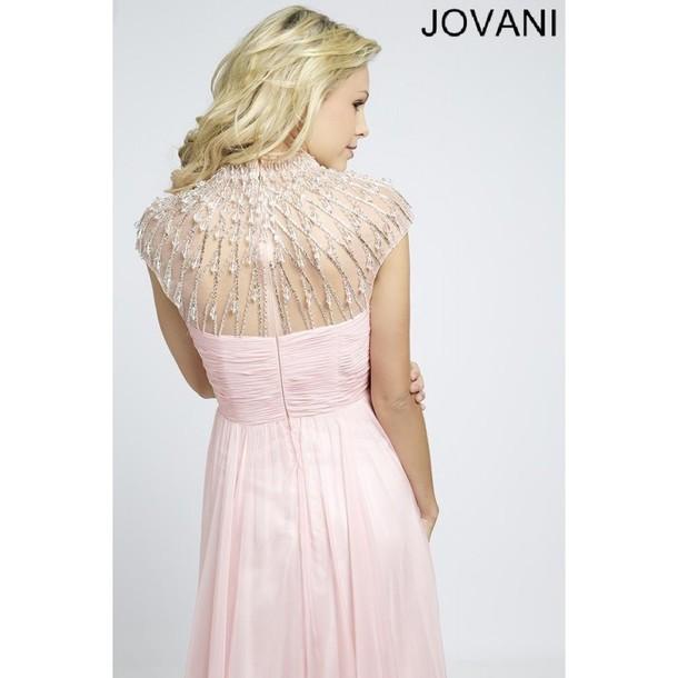dress blazers online for women prom dress lookbook store brandy melville jovani prom dress