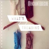 jewels,headband,bandana,head jewels,crochet,crochet headband,bow headband