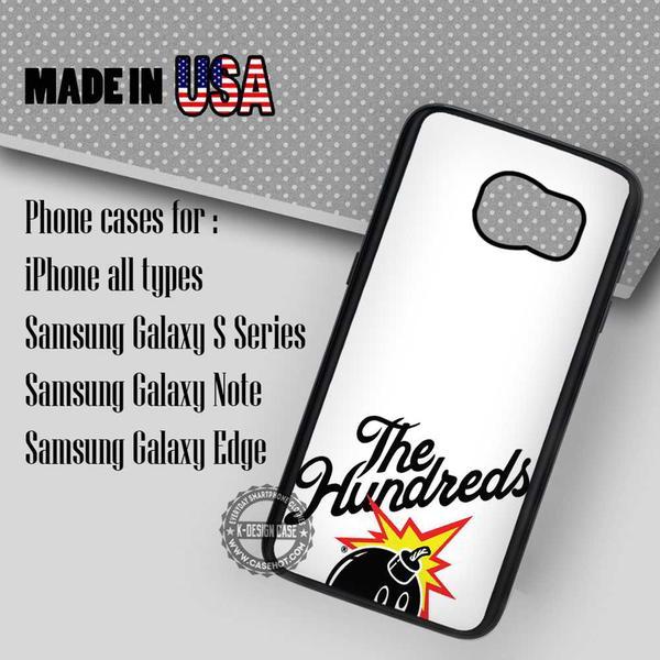 Samsung S7 Case - Dope Boom- iPhone Case #SamsungS7Case #art #yn