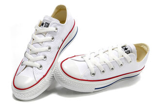 shoes converse chuck all star oxfords converse converse chuck taylor trainers sneackers
