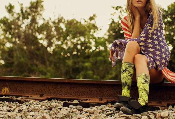 socks odd mob Odd Sox stand out be odd style fashion dope odd stand out trendy trendy trendy weed weed socks weed