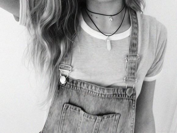 necklace crystal quartz jewels choker necklace choker jumpsuit overalls