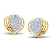 jewels,pearl earrings stud