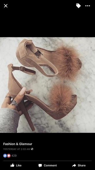 shoes heels pumps high heels