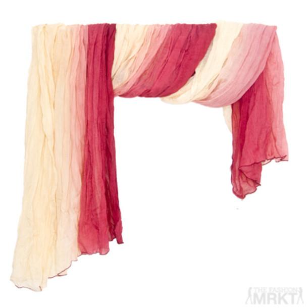 Scarf tilo tilo scarf designer scarf fashion scarf luxury scarf celebrity scarf Celebrity style fashion boutique