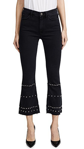 M.i.h Jeans jeans studded